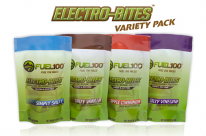 fuel_100_variety_pack_large