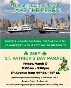 NY_Waterway_StPatrickParade